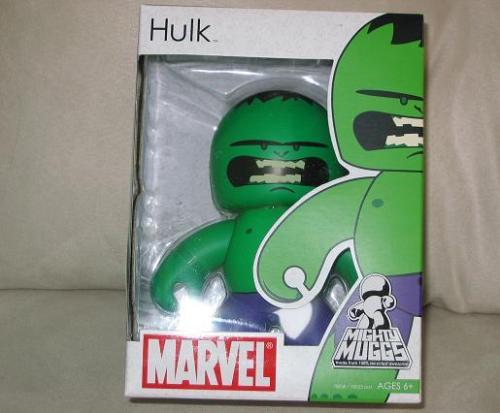 mightymuggs hulk