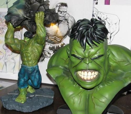 Koto Hulk vs SS LSB