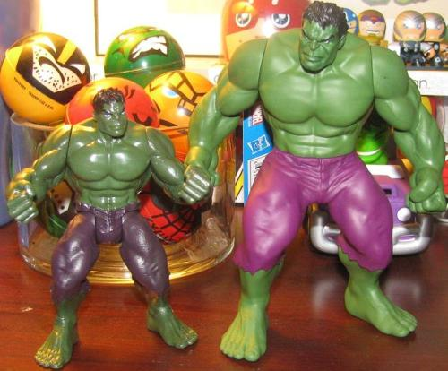 hulk stuff oct 001