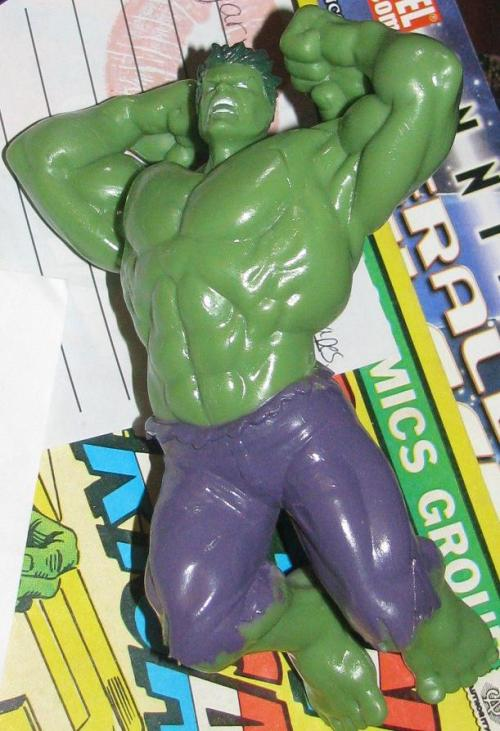 hulk stuff oct 004