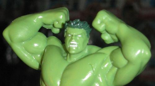 hulk stuff oct 007