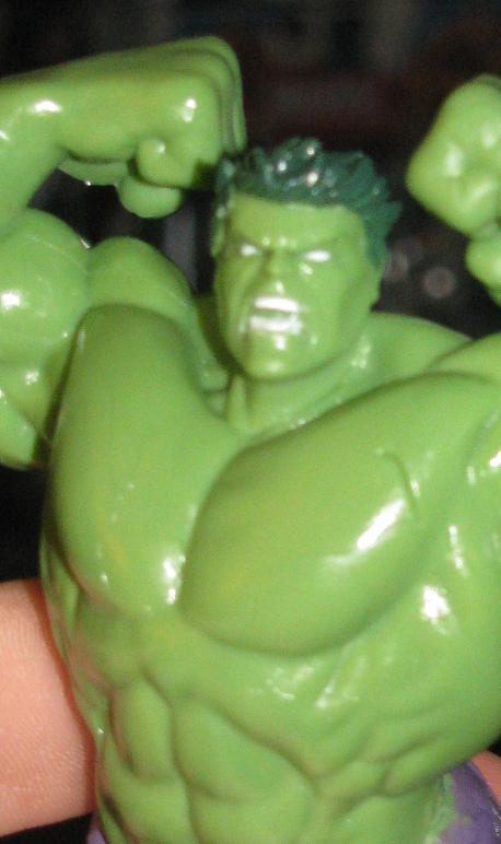 hulk stuff oct 008