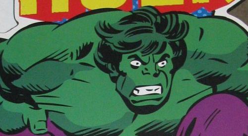 hulk wwwww 027
