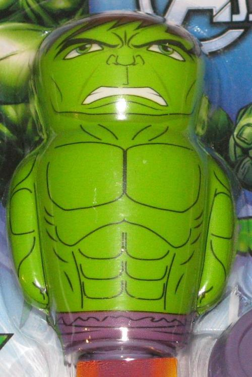 quick hulk pics 007