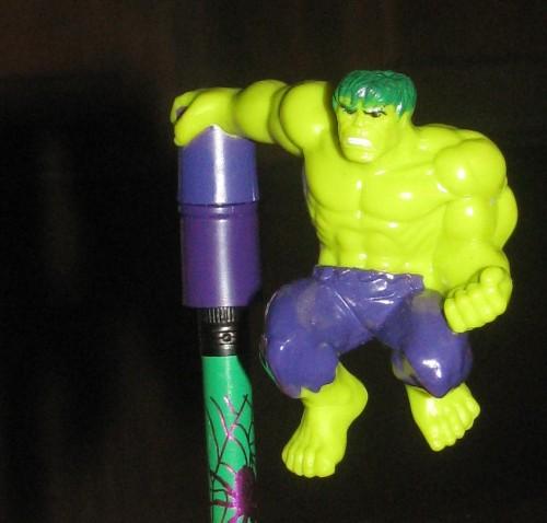 hulk 034 (2)