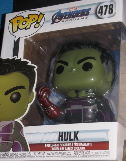 hulk time! 025 (2)